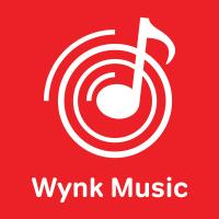 Wynk Limited
