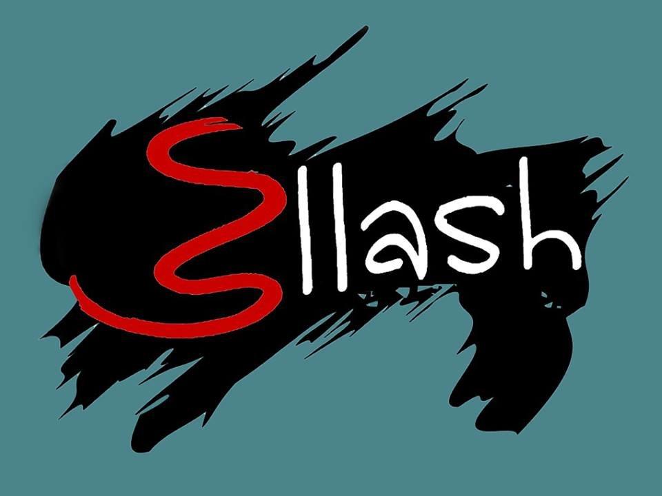 Ullash logo