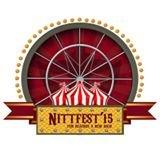 NITTFest logo