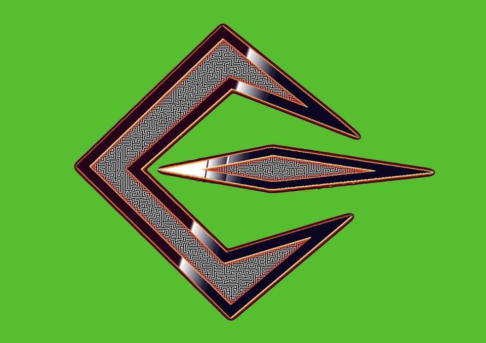 ELECTRAMA V2.014 logo