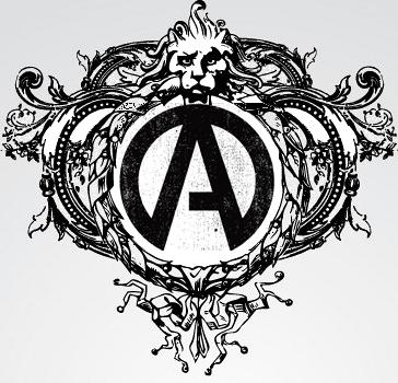 Aura 2015 logo