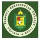 """FINANCE SUMMIT 2015"""" logo"""