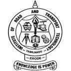 Gusto 2k15 logo