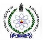 Inspiron 2014, logo