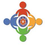KALRAV 14 logo