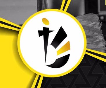 Techideate 2K17 logo