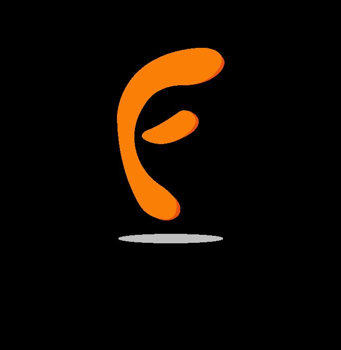 Festember '14 logo