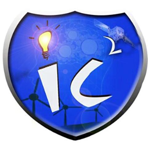 INNOVISION 2k14 logo