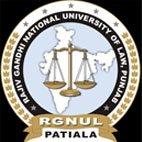 NSGCCP 2015 is a� NATIONAL SEMINAR logo