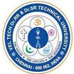 Rechzig 2013 logo