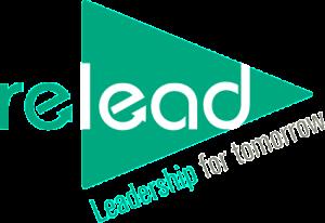 Relead logo