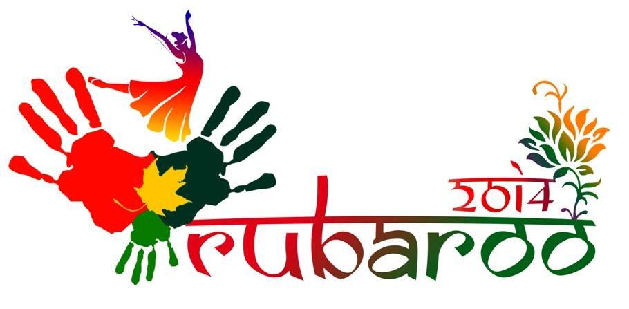 RUBAROO 2K14 logo