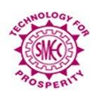 Contemporary Strategies to Encounter Business TURBULANCE logo
