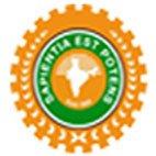 Shrishti '15 logo