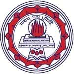 Smrti 2013 logo