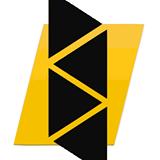 Symbhav 2014 logo