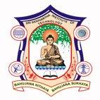 TANTRA 2015 logo