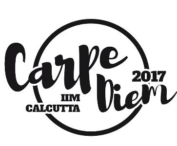 Carpe Diem 2017 logo