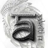 Aakriti 14 logo