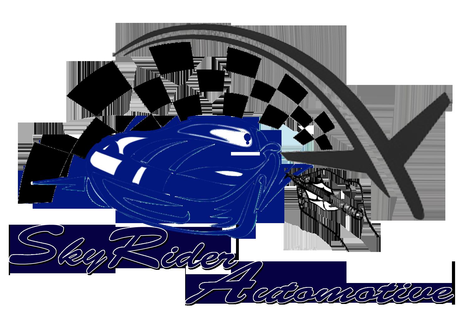 Summer Internship in Automobile Designing and Manufacturing logo
