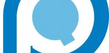 PDPU OPEN QUIZ 2016 logo