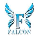 Falcon 2K14 logo