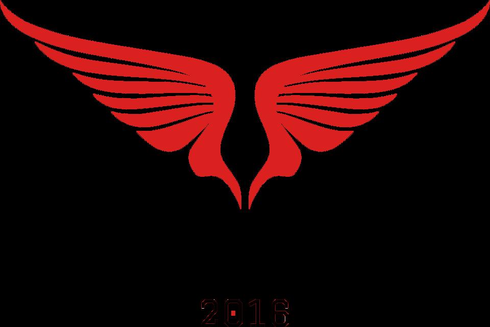 FLIGHT16 logo