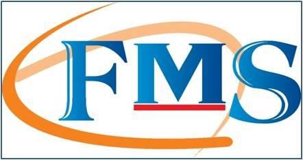 NATIONAL SEMINAR ON METAMORPHOSIS OF MANAGEMENT EDUCATION logo