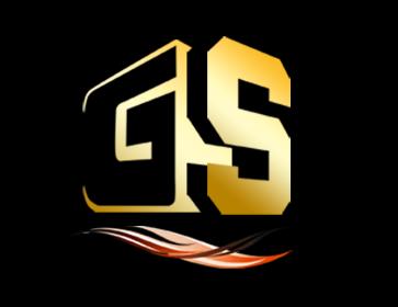Gaurav Samman logo