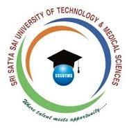 TECHNOSPARK2K16 logo