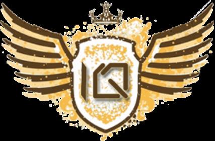 Infoquest 2017 logo