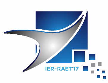 International Conference on Recent Advancements in Engineering & Technology – 2017 logo