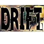 Drift 13 logo