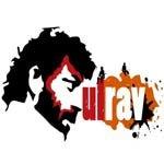 Culrav 2013 logo