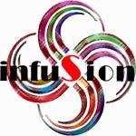 Infusion 2014 logo