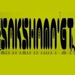 Sakshama GT logo