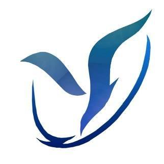 YAMISTHA 2014, logo