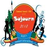 Sojourn 13 logo