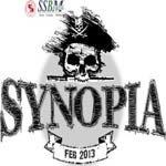 Synopia 2013 logo