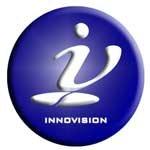 INNOVISION 2K13 logo
