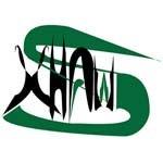 XSHAWS 2013 logo