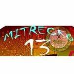 Mitrecko 2013 logo