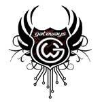 Gateways 2013 logo
