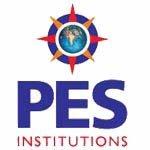 PES International Conference  logo