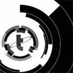 Teranis 2k13 logo