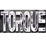 TORQUE 2013 logo