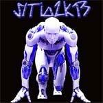 sITio 2k13 logo