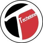 Techelone 2013 logo