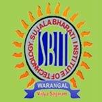 Sambhavith 13 logo