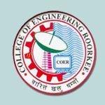 Manthan 2013 logo